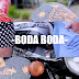 [VIDEO] Muba Talent - Boda boda (Singeli) Mp4 Download
