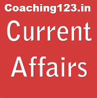 Banking current affairs 2019 for upcoming Bank exams June 2019