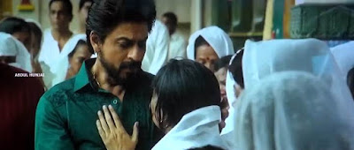Screenshots Download Free Raees (2017) HD DesiSCR-Rip 720p Hindi www.uchiha-uzuma.com 01