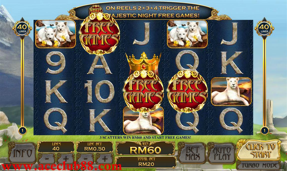 download casino spiele