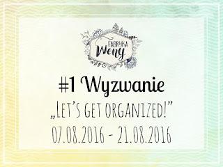 http://fabrykaweny.blogspot.de/2016/08/wyzwanie-1.html