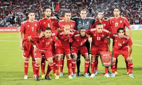 prediksi-skor-maroko-vs-malawi