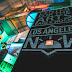 CFAER - Los Angeles Now Presents: Charlotte Dos Santos & Kiefer, 09'25'17