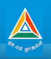 Pragathi Krishna Grameena Bank (PKGB) Recruitment 2014-15