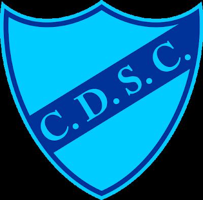 CLUB DEPORTIVO SALTA CENTRAL (CATAMARCA)