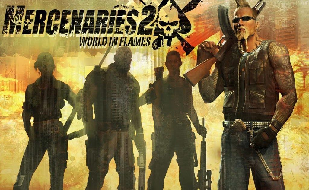mercenaries-2-world-in-flames