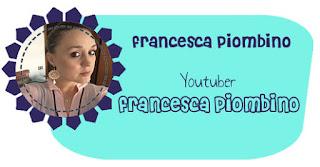 Francesca Piombino