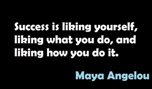 successful black women quotes
