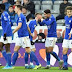 EPL: Superb Leicester defeat 10-man Newcastle