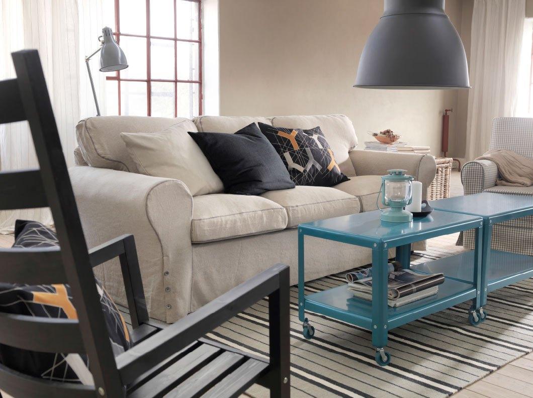 Kursi Sofa Terbaru  Berdasarkan Harga