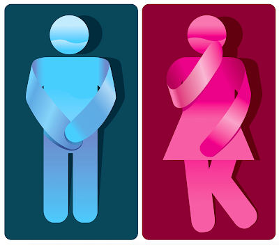 https://www.altiushospital.com/Urinary-Incontinence-Treatment.html