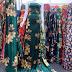 Cần Nguồn Bán Buôn Thu Mua Vải Cây, Vải Công Ty, Vải Đầu Cây, Vải Thời Trang Hàn Quốc Giá Cao