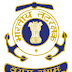 Join Indian Coast Guard - Apply Online For Yantrik – 02/ 2020 Batch – 37 Posts, Last Date - 22 March