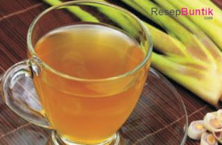 cara membuat minuman jeruk nipis dan madu, jeruk nipis dan madu obat batuk, khasiat minuman jeruk nipis dan madu, madu tj dan jeruk nipis, jeruk nipis dan madu untuk asam lambung, jeruk nipis dan madu untuk demam, manfaat teh madu jeruk nipis, efek samping minum jeruk nipis campur madu