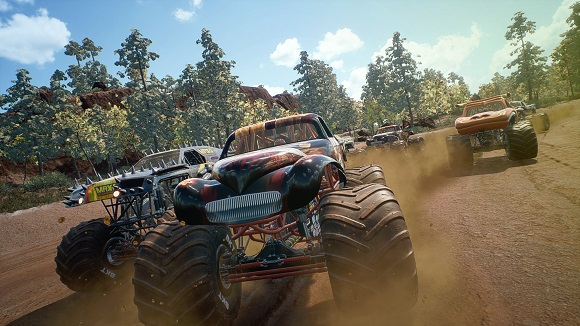monster-jam-steel-titans-pc-screenshot-www.ovagames.com-3