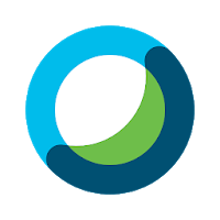 Cisco Webex Meetings Apk Download for Android