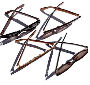 shades-of-shades-eyewear-https://www.shades-of-shades.com/-blackbloggersandcreators.com-https://www.instagram.com/p/CDT4XesB9Lp/