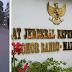 Pengalaman menyambung paspor di Johor Bahru
