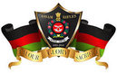 www.emitragovt.com/2017/07/assam-rifles-shillong-recruitment-career-latest-defence-jobs-sarkari-naukri-opening