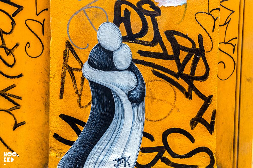 England-London-Shoreditch-Street-Art-JDK