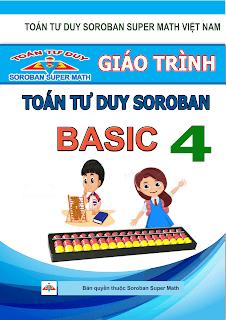 Soroban basic 4