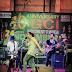 Ulang tahun Guitar Community of Indonesia di ramaikan musisi rock papan atas