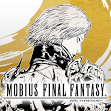 ujkjhgj MOD MOBIUS FINAL FANTASY (Japanese) - VER. 1.5.020 Root