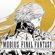 ujkjhgj MOD MOBIUS FINAL FANTASY (Japanese) - VER. 1.5.020 Root