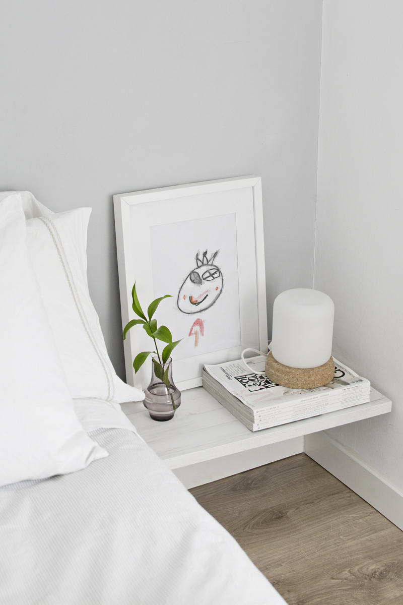 PURIFICA EL AIRE DE CASA CON PLANTAS Y FLORES / PURIFY THE HOUSE AIR WITH PLANTS AND FLOWERS