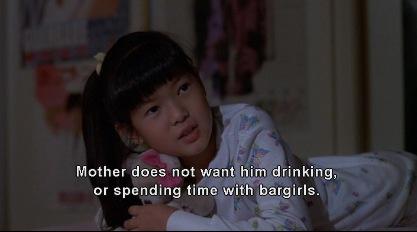 Girl very teen young asian