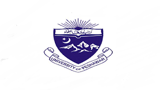 University Of Peshawar Latest Jobs Advertisement For Male and Female in Pakistan