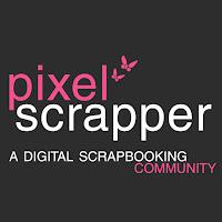 https://www.pixelscrapper.com/forums/digital-scrapbooking/pixel-scrapper-blog-trains