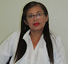 Villanueveros rechazan la no renovación de contrato de la Dra. Yesenia Bolaños con el Hospital Santo Tomas.