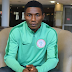 Enyimba Midfielder, Dayo Ojo Narrates How He Was Kidnapped and Freed