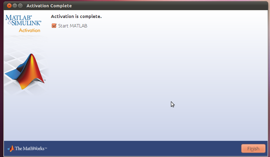How to Install Matlab on Linux Ubuntu 10 04