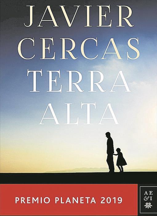 https://laantiguabiblos.blogspot.com/2019/12/terra-alta-javier-cercas.html