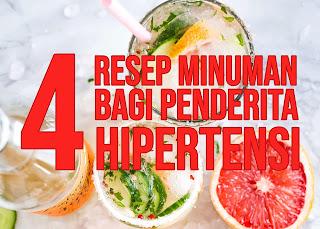 hipertensi pulmonal,hipertensi adalah,hipertensi,makanan hipertensi,makanan untuk hipertensi