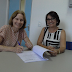 UFRN recebe equipamentos de alta precisão do Projeto Hope