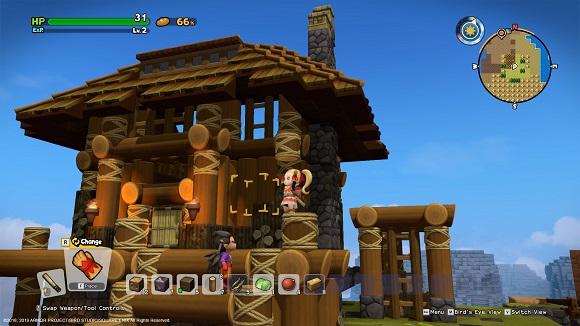 dragon-quest-builders-2-pc-screenshot-1