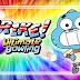 Strike - Ultimate Bowling Game