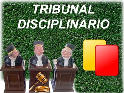APURE: Irregularidades en encuentro de Tercera División Regional en Alto Apure.