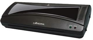 http://www.amazon.co.uk/s/ref=nb_sb_noss?url=search-alias%3Daps&field-keywords=laminator%20cathedral%20a4