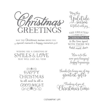 https://www.stampinup.com/ecweb/product/150554/greatest-part-of-christmas-host-cling-stamp-set-en?dbwsdemoid=2035972