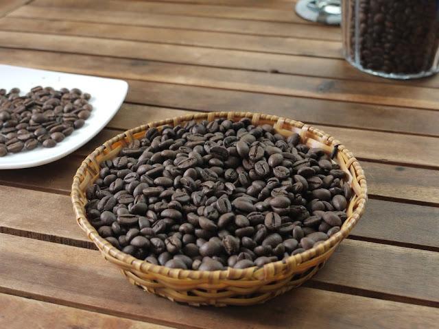 CAFÉ: Colheita de arábica se inicia no Brasil, mas valor segue em alta