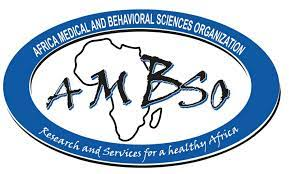 Procurement Officer Job-Africa Medical and Behavioral Sciences Organization (AMBSO)