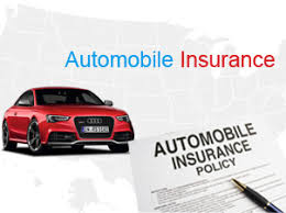 Will Online Automobile Insurance Quotes Really Save Me Money?