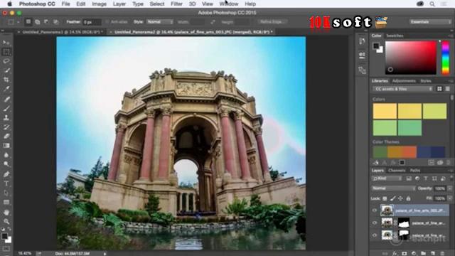 adobe-photoshop-cc-2017-v18-direct-download-link