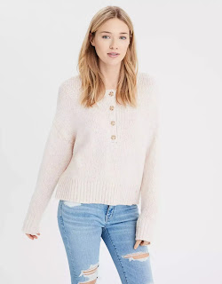 https://www.ae.com/us/en/p/women/sweaters-cardigans/henley-sweaters/ae-slouchy-henley-sweater/0348_8932_106?isFiltered=true&nvid=plp%3Awomens&results=results&menu=cat4840004