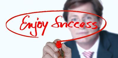 Semangat Efisiensi yang Kebablasan Bisa Mempengaruhi Produktivitas Kerja
