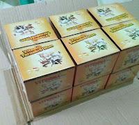 agen-nasa-di-kototangah-padang-082334020868